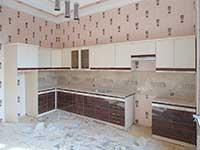проектировка мебели онлайн