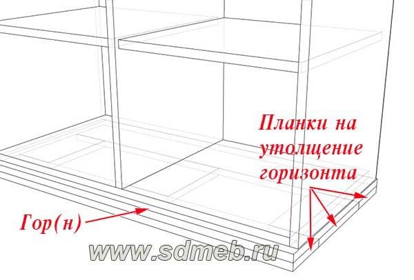 shkaf-kupe-svoimi-rukami-chertezhi4