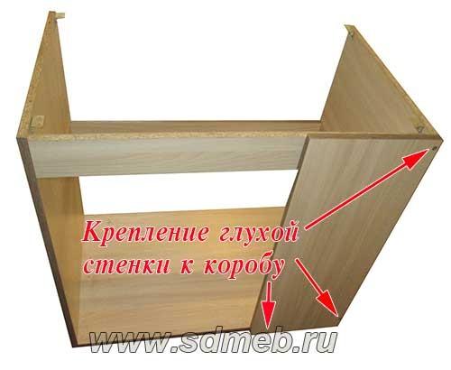korpusnaya-planka-i-gluxaya-stenka
