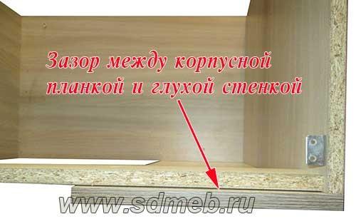 korpusnaya-planka-i-gluxaya-stenka1