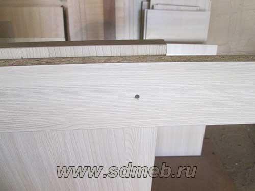 korpusnaya-planka-i-gluxaya-stenka2