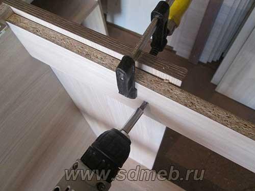 korpusnaya-planka-i-gluxaya-stenka7