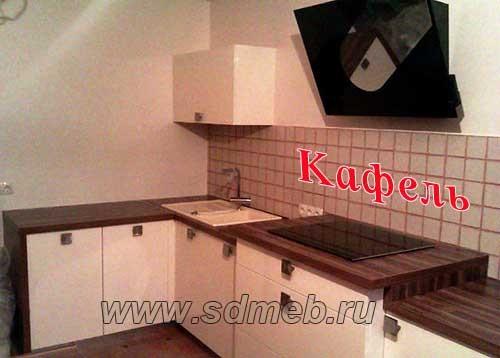 rabochaya-stenka-na-kuxne3