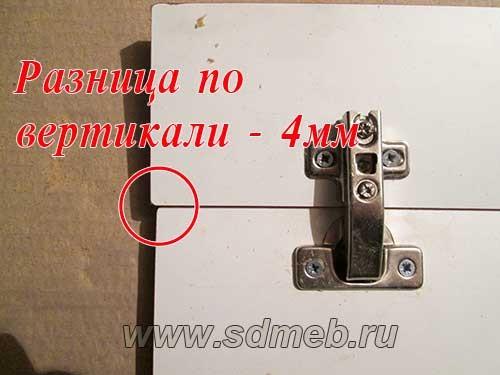 sborka-nizhnego-koroba-s-falshivym-fasadom5