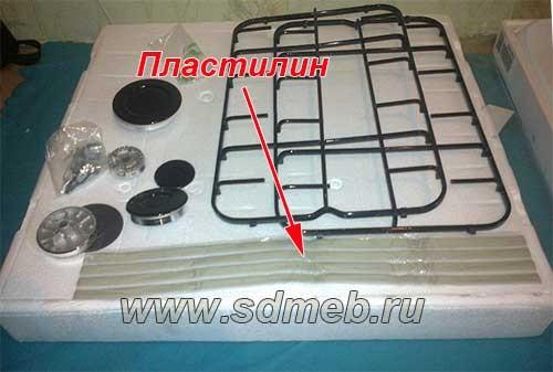 kak-ustanovit-varochnuyu-panel