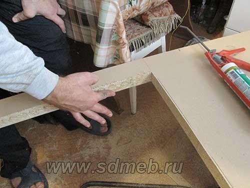 kak-ustanovit-varochnuyu-panel5