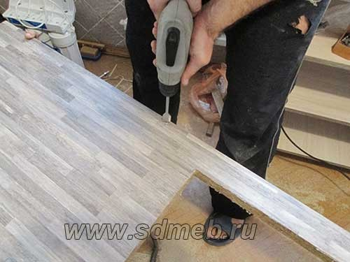 kak-ustanovit-varochnuyu-panel6