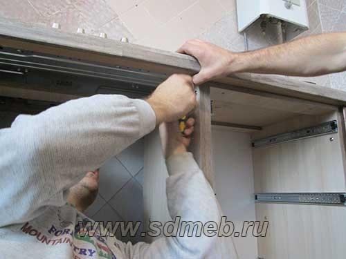kak-ustanovit-varochnuyu-panel9