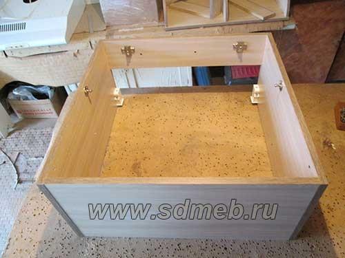 korob-dlya-vytyazhki-na-kuxnyu1