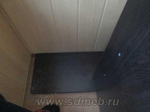 proektirovka-i-ustanovka-mebeli-na-uzkom-balkone3