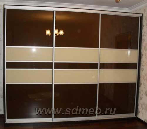 razdvizhnye-sistemy-dlya-shkafov-kupe5