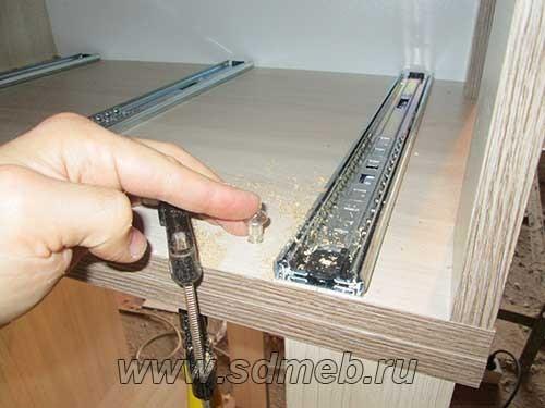 stykovka-korobov-kuxni-pered-ustanovkoj2