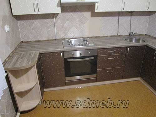 ustanovka-kuxonnogo-garnitura39