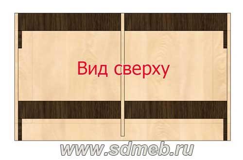 chertezhi-komoda-sdelannogo-svoimi-rukami4