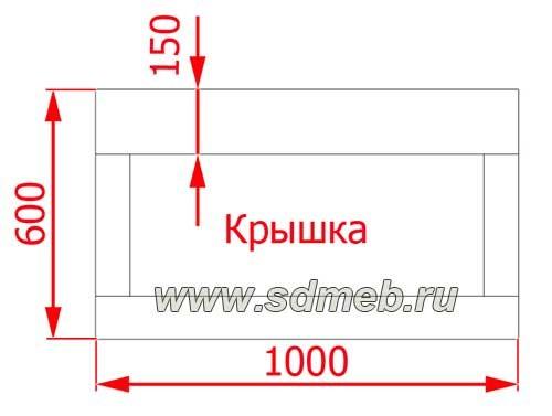 chertezhi-komoda-sdelannogo-svoimi-rukami7