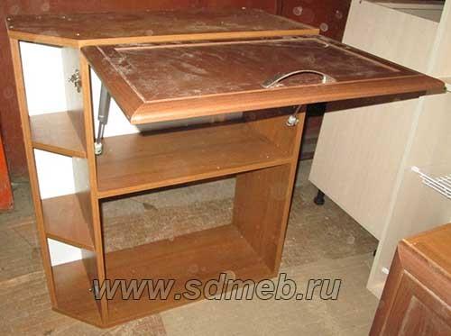 ustanovka-gazovyx-liftov12