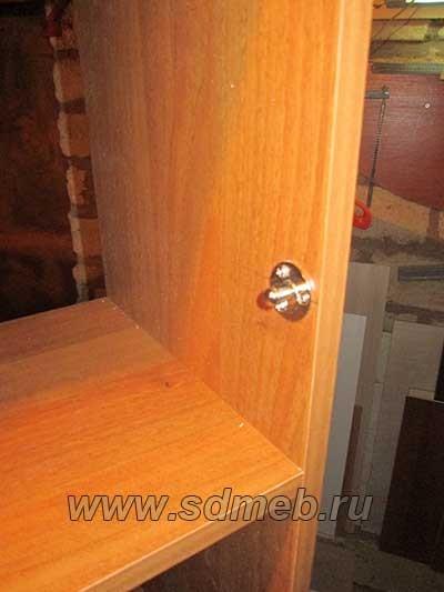 ustanovka-gazovyx-liftov6
