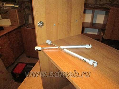 ustanovka-gazovyx-liftov8