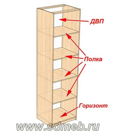 malenkaya-prixozhka6