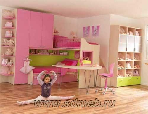 mebel-dlya-detskoj-komnaty-dlya-devochki2