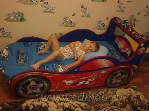 мебель для детской комнаты для мальчиков