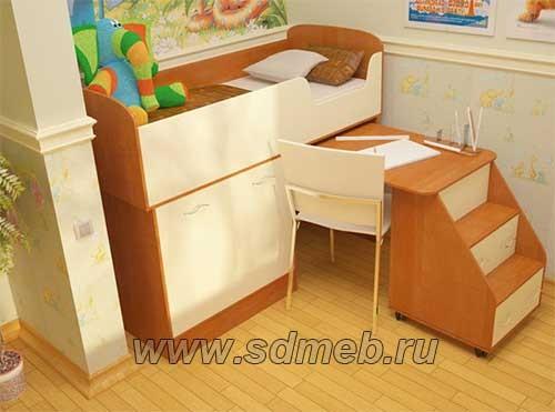 mebel-dlya-detskoj-komnaty-dlya-malchika3