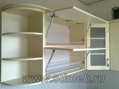 фурнитура для мебельных гарнитуров