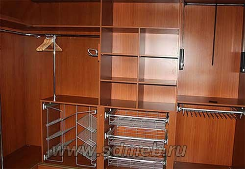 Мебельная фурнитура для изготовление шкафов купе - сделаем м.