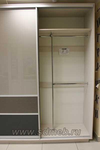 фурнитура для шкафа