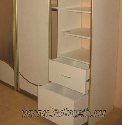 фурнитура шкафа