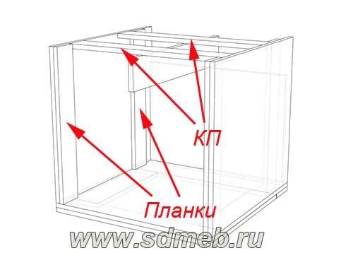 chertezh-komoda5