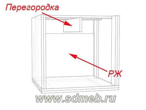 chertezh-komoda6