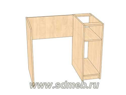 kak-samomu-sdelat-kompyuternyj-stol6
