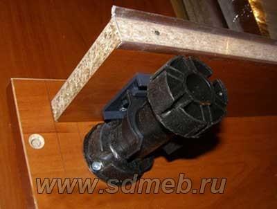 mebelnyj-cokol1
