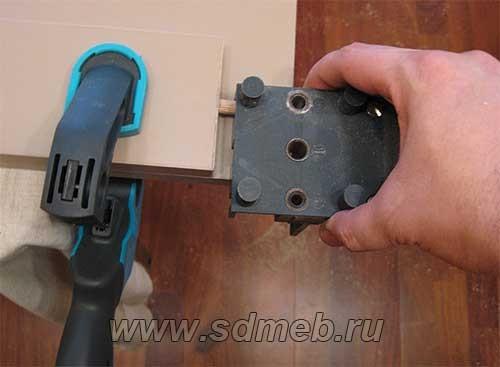 mebelnyj-konduktor1