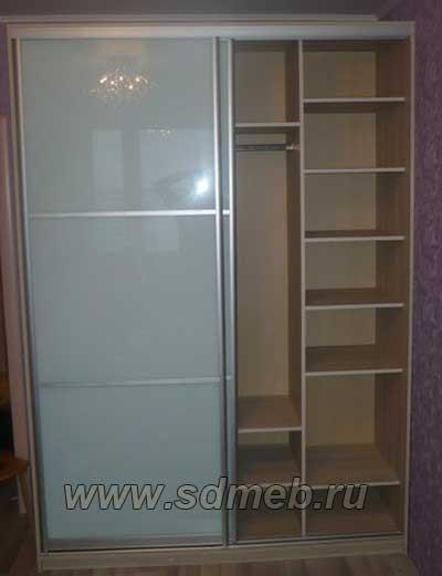 napolnenie-dverej-shkafa-kupe3