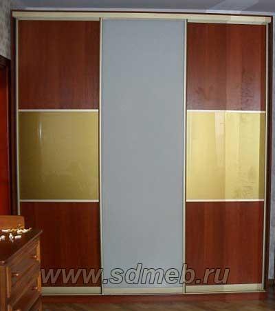 napolnenie-dverej-shkafa-kupe6
