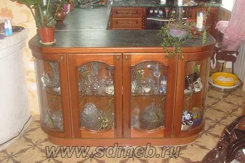 steklo-dlya-mebeli1
