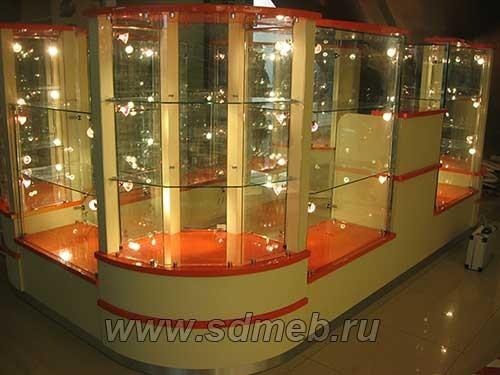 steklo-dlya-mebeli2