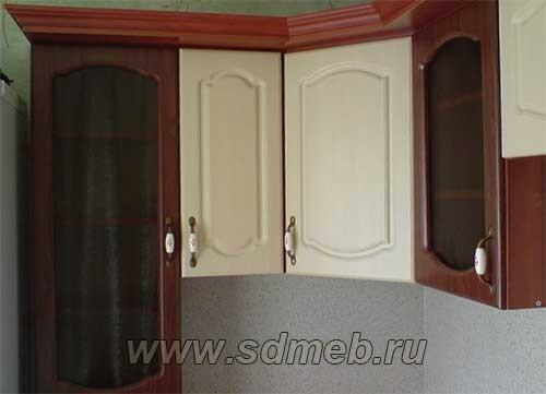 steklo-dlya-mebeli3