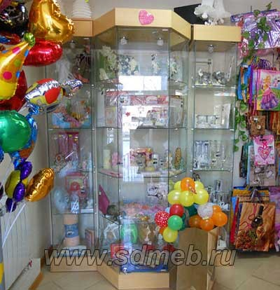 steklo-dlya-mebeli4