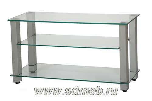tumba-pod-televizor-iz-stekla2