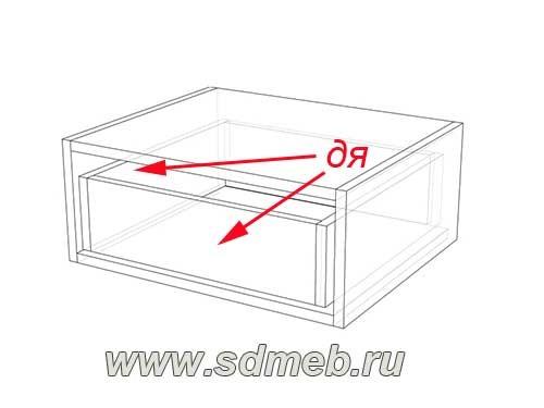 tumba-pod-tv10