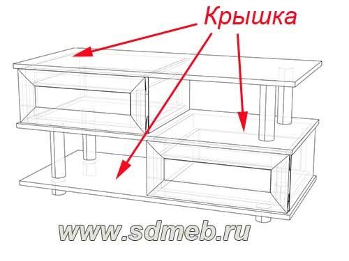 tumba-pod-tv3
