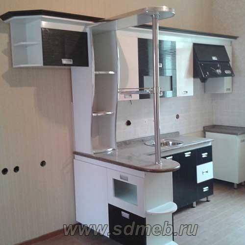 barnaya-stojka-dlya-kuxni3