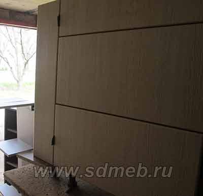 butylochnica-dlya-kuxni-na-150-10