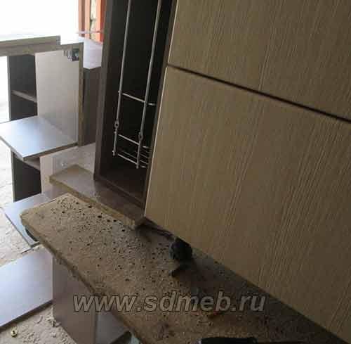 butylochnica-dlya-kuxni-na-150-11