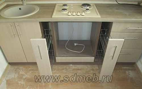 butylochnica-dlya-kuxni-na-150-12