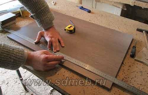 butylochnica-dlya-kuxni-na-150-3