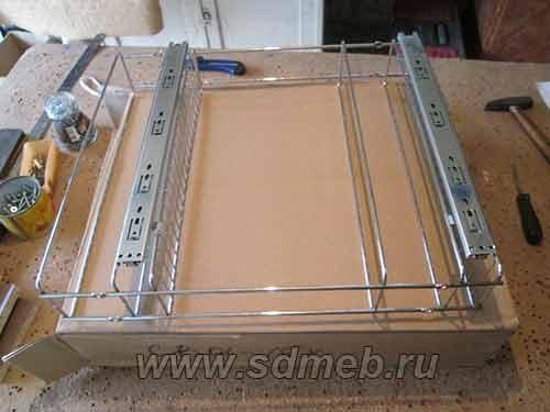 butylochnica-dlya-kuxni-na-150